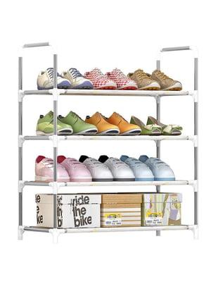 Стелаж для взуття | 5780771