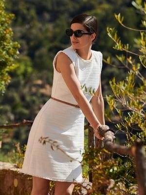 Сукня біла   5780611