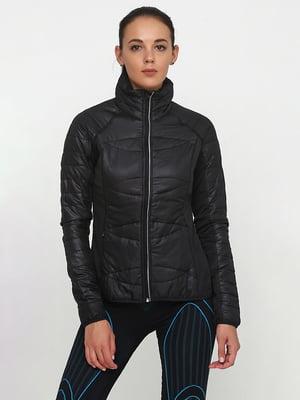 Куртка черная   5769432