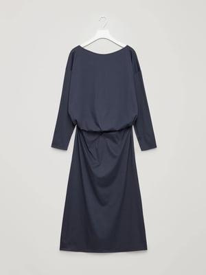 Сукня синя   5780468
