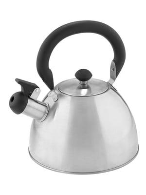 Чайник (2,5 л) | 5782321