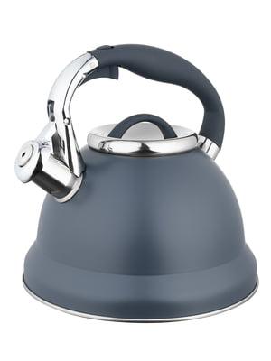 Чайник (3 л) | 5782324
