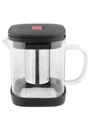 Чайник-заварник (1,1 л) | 5782332