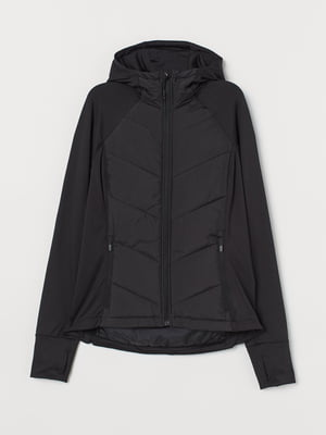 Куртка спортивная | 5782848