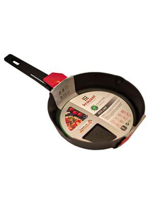 Сковорода (24 см) | 5782568