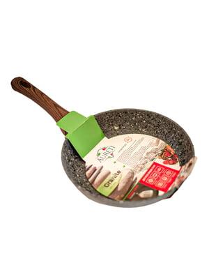 Сковорода (20 см) | 5782586