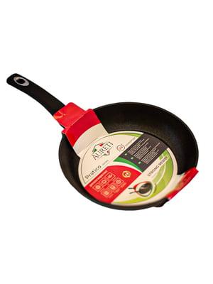 Сковорода (20 см) | 5782590