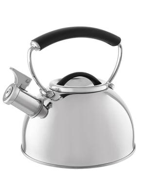 Чайник (2,3 л) | 5782322