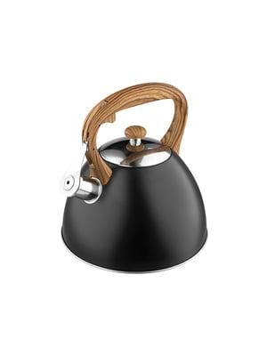 Чайник (2,5 л) | 5782326