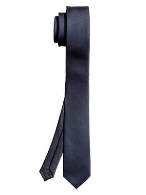 Краватка синя | 5504210