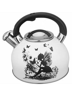 Чайник (3 л) | 5782519