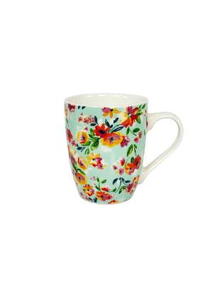 Чашка (360 мл) | 5559744
