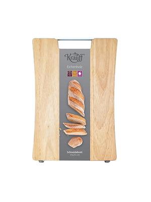 Дошка кухонна (35х25 см) | 5729033