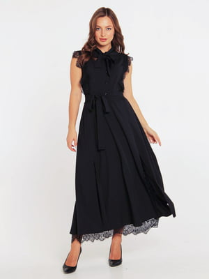 Сукня чорна   5784802
