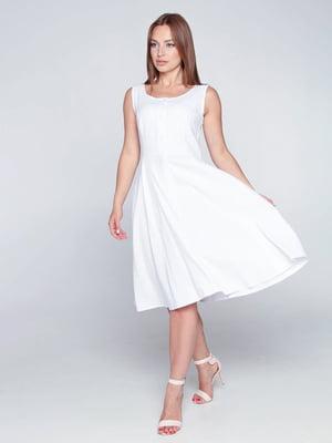 Сукня біла   5784809