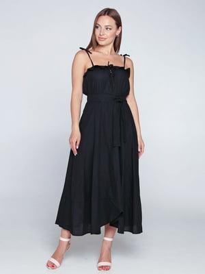 Сукня чорна   5784819