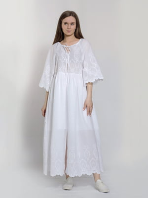 Сукня біла   5785415