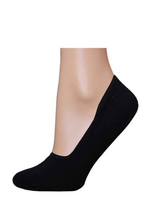 Носки черные | 5698417