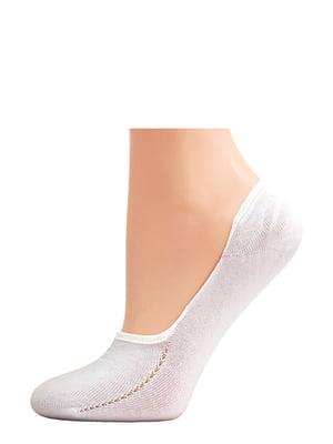 Носки белые | 5698558