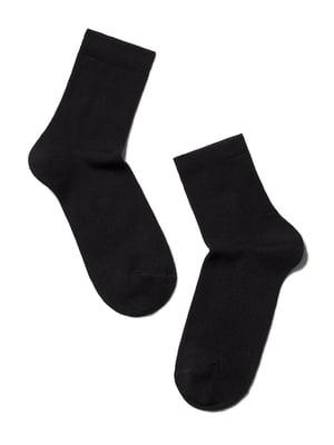 Носки черные | 5698709
