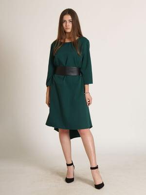 Сукня зелена   5797069