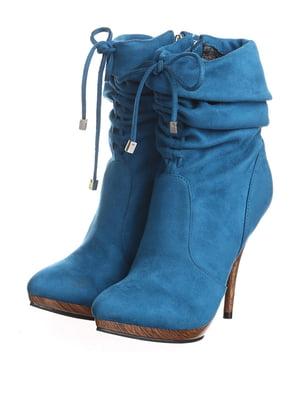 Півчобітки блакитні | 4904879
