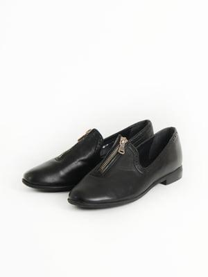 Туфлі чорні   5253526