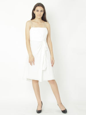 Сукня біла | 4399481