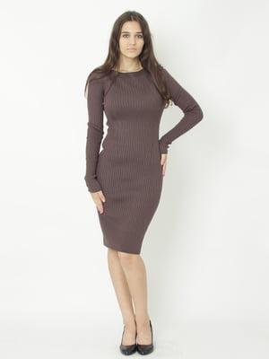 Сукня фіолетова   5792859