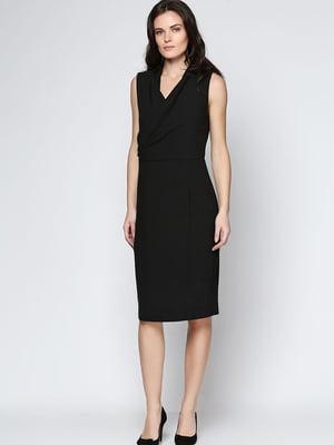 Сукня чорна | 5798231