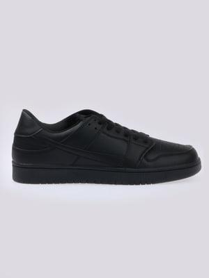 Кроссовки черные | 5792676