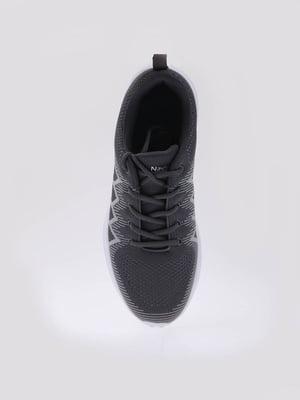 Кроссовки серые | 5793146