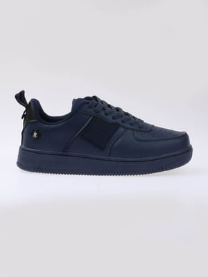 Кросівки сині | 5794047