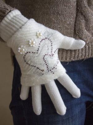 перчатки | 5790121