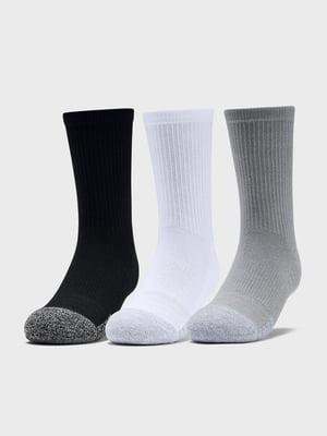 Набір шкарпеток (3 пари)   5802677