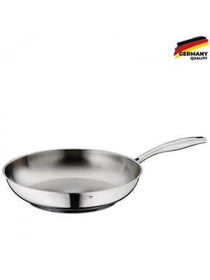 Сковорода (28 см) | 5806944