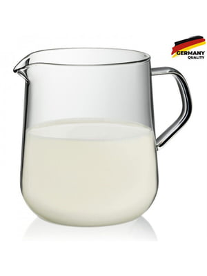 Молочник (12,5х9 см) | 5806916