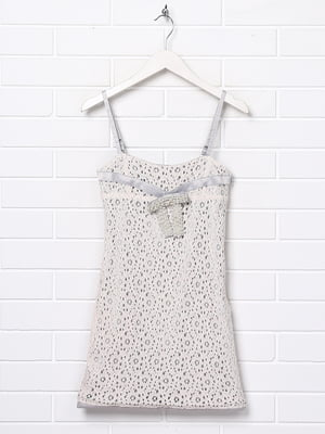 Сукня біла | 5787286