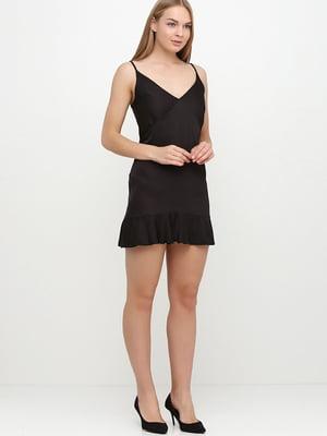 Сукня чорна   5810271