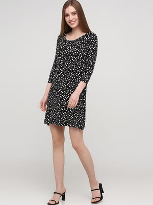 Сукня чорна | 5785052
