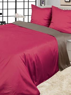 Комплект постельного белья (полуторный)   1990125
