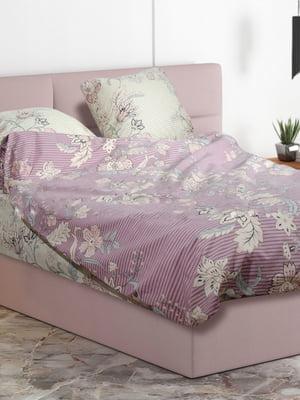 Комплект постельного белья (полуторный)   5801489