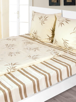 Комплект постельного белья (полуторный)   5801490