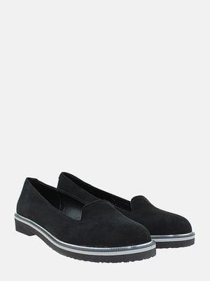 Туфлі чорні   5825068