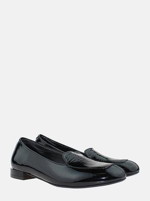 Туфлі чорні   5825069