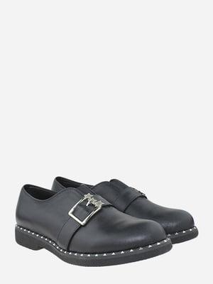 Туфлі чорні   5825082