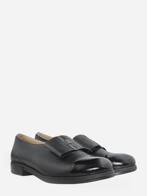 Туфлі чорні   5825084