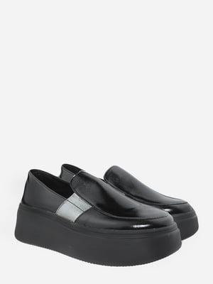 Туфлі чорні   5825087