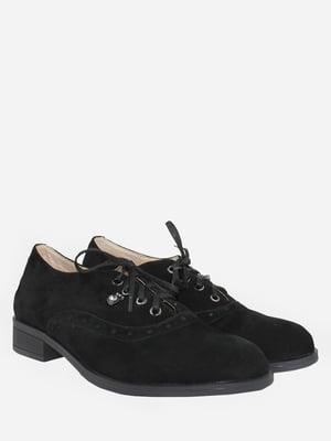 Туфлі чорні   5827567