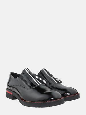 Туфлі чорні   5827583